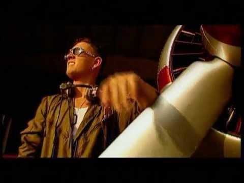 Кліп Mad Heads - Полетаем