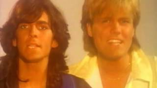 Modern Talking - You Can Win If You Want [HD] (Дискотека 80, Хиты 80, Шлягеры 80, Диско 80)