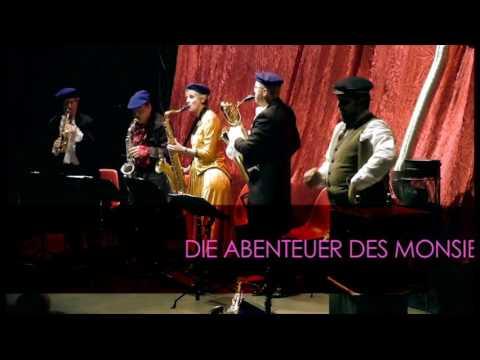 die-abenteuer-des-monsieur-sax-_pindakaas-saxophon-quartett_trailer