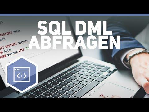 SQL Abfragen - SQL 6 ● Gehe auf SIMPLECLUB.DE/GO & werde #EinserSchüler