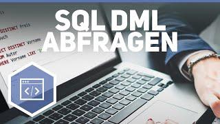 SQL Abfragen - SQL 6 ● Gehe auf SIMPLECLUB.DE/GO & werde #EinserSchüler Mp3