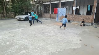 Shoshur Bari Vlog|Sylheti Vlog|Bangladesh Vlog|Gulapgonj