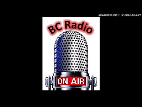 BC Radio ep. 8