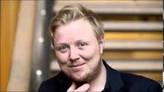 Julesang: Himmel på jord | Norsk Skrift | Kurt Nilsen | Lyric |