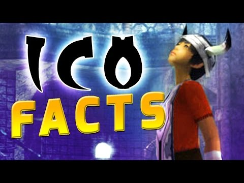 Top 10: Interesting Facts About Ico