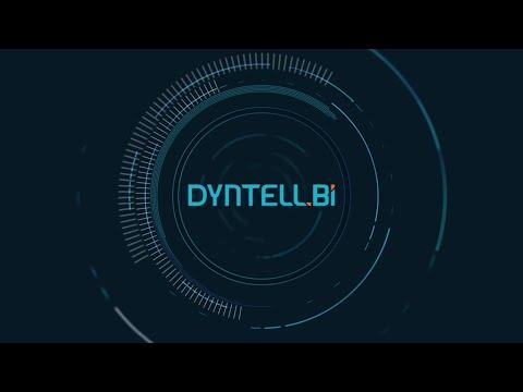 Dyntell Bi - Turn your information into inspiration