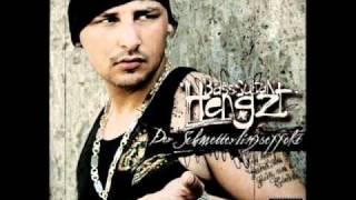 Bass Sultan Hengzt - Verlorene Jungs