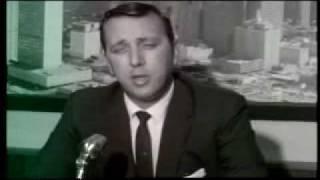 JFK - Jack Ruby - Lawyer Says: Murder Without Malice