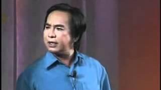 TĐ Lỡ bước sang ngang - Lệ Thủy, Thanh Tuấn, Thanh Kim Huệ