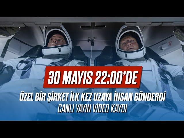 Cyprus. Youtube тренды — посмотреть и скачать лучшие ролики Youtube в Cyprus.