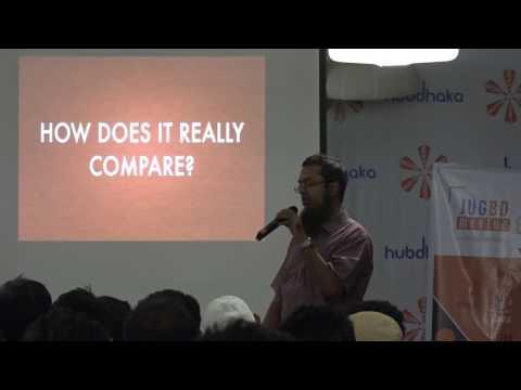 The JavaScript Delusion