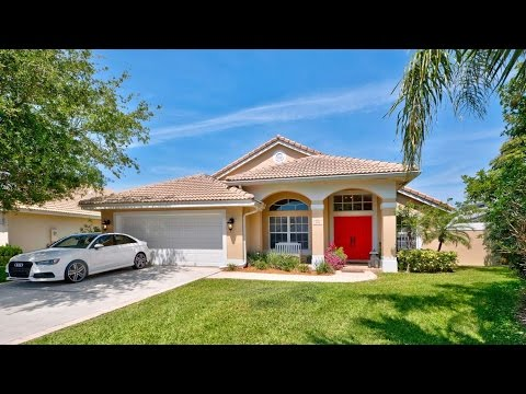 500 North Cypress Drive - 4K Video
