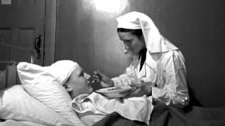 госпитали Камышлова в годы Великой Отечественной войны