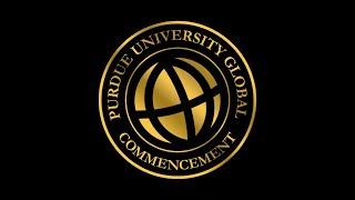 Purdue University Global Graduation, December 5, 2020, 4:00 pm ET: Social & Behavioral Sciences