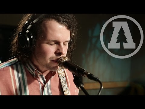 Penicillin Baby on Audiotree Live (Full Session)