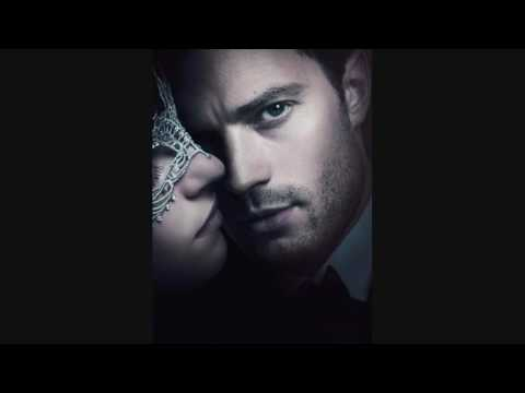 No Running From Me - Toulouse  /Fifty Shades Darker OST/