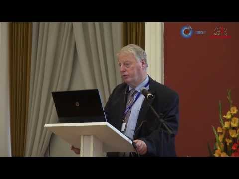 Role of Shareholder in European Model Company Act: Presentation, Findings and Consideration
