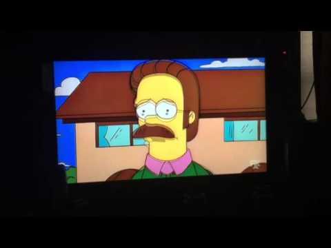 The Simpsons TV Series: Leaving Springfield