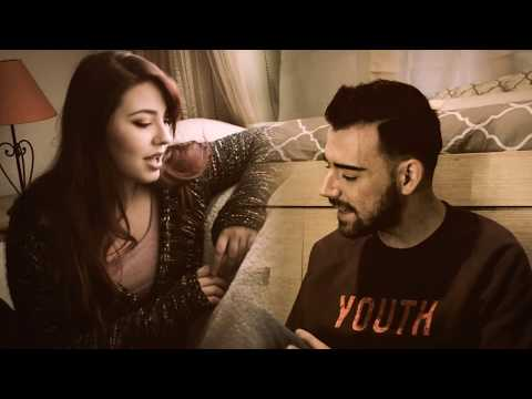 Tu Canción - Alfred y Amaia | Raquel Eugenio Cover