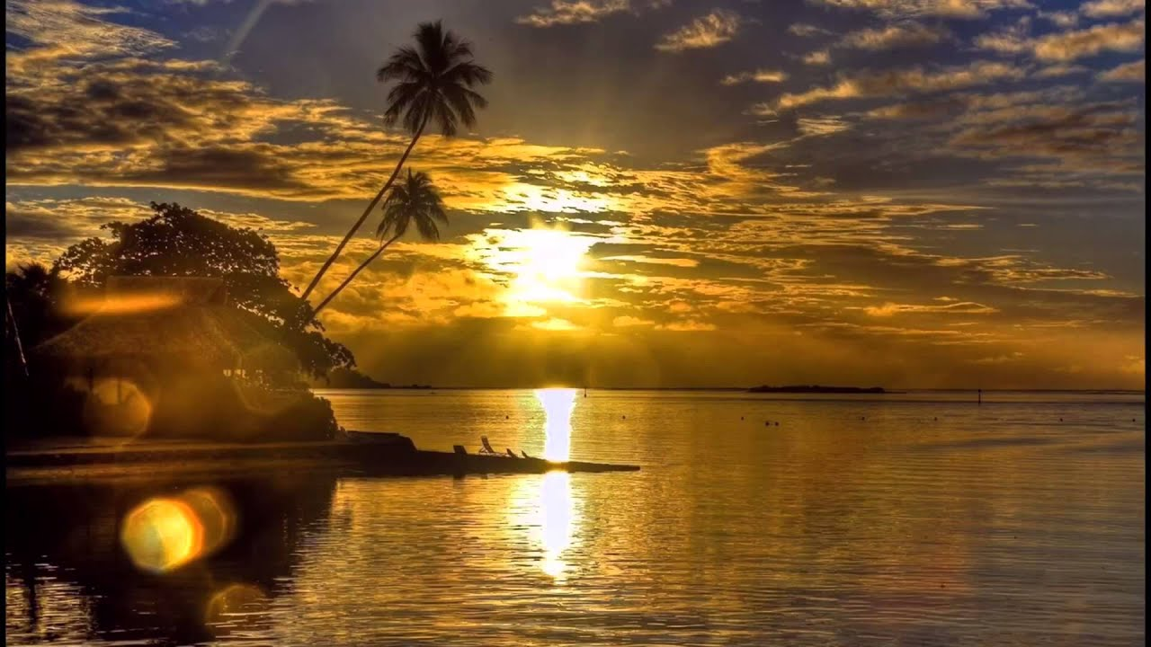 Image Result For Beach Wallpaper With Sunset Best Of Sunset Beach Hd Wallpapers This Wallpaper
