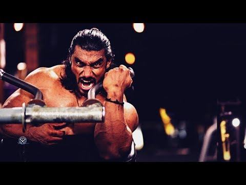 [HINDI] TOP 10 GOLDEN RULES FOR BODYBUILDING | MUSCLE GAIN WORKOUT RULES