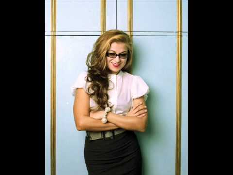 Melody Gardot - Baby I´m A Fool (Chill Out Mix)