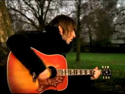 "Songbird..Liam ""Gallagher ""(OASIS)"