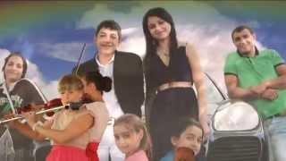 Цыганская свадьба Никиты и Дианы(Часть 2) Тула