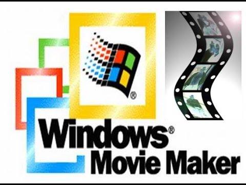 Вопрос: Как загрузить Windows Movie Maker видео на YouTube?