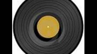 Erb N Dub Feat Mc Skibadee - All Of My Junglists