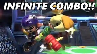 Utterly Unexpected Moments in Smash Ultimate #15