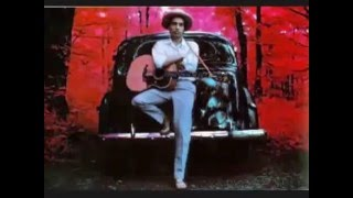 Bob Dylan - Desolation Row - Video Cover