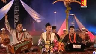 Mere Sabir Ka Hamesha Hi Karam Hota Hai | Aslam Akram Sabri | Islamic Qawwali Song 2016