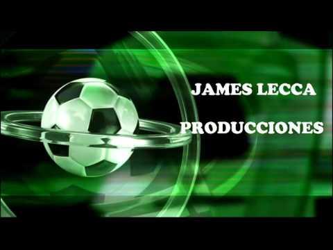 Canción Oficial Copa Movistar 2016