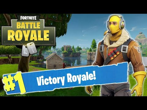 FORTNITE #1 BEST PLAYER GRIND! SOLO WINNING STREAK! NEW FORTNITE UPDATE! (Fortnite Battle Royale)