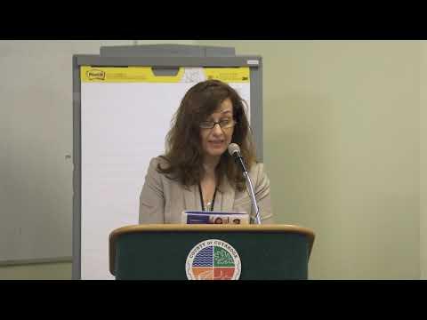 2020 Census Training Video