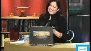 Dunya TV-HASB-E-HAAL-02-12-2010-2