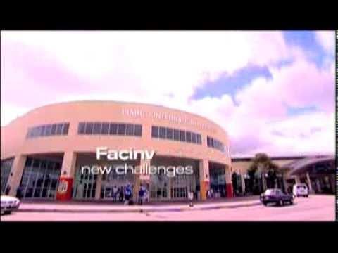 TRINIDAD & TOBAGO AIRPORTS   QCPTV.com