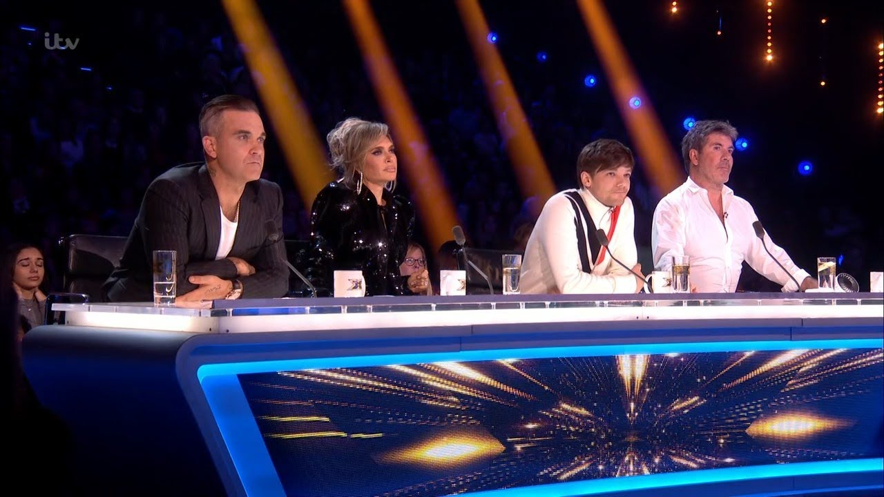 the-x-factor-uk-2018-results-live-shows-round-2-winner-of-the-sing-off-full-clip-s15e18
