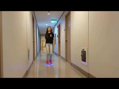 Juju on the beat - Ac Bonifacio