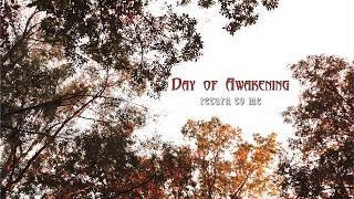 Moments - Day of Awakening
