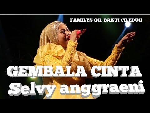 Selvy anggraeni gembala cinta familys group
