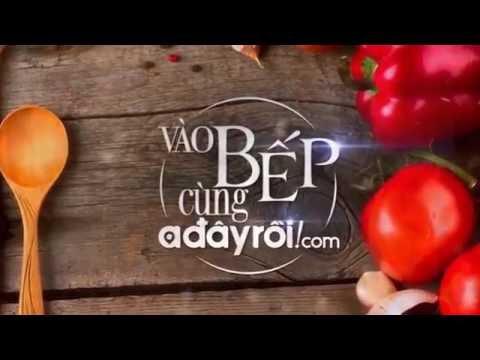 Intro Adayroi AE