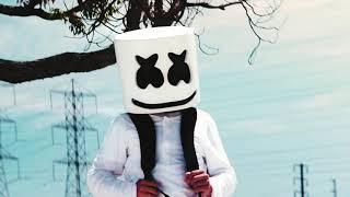 ♫ Happier Marshmello ft Bastille Speed Up HD ♫
