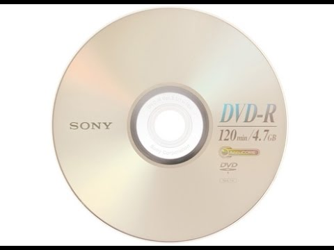 *remake*-how-to-burn-playstation-2-games-on-dvd-r-disc