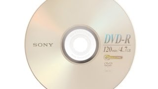 *REMAKE* How to BURN PlayStation 2 Games on DVD-R Disc