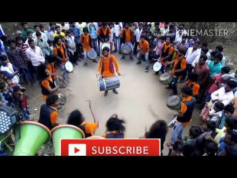 Sagada Gadi sambalpuri song