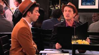 Mulaney (FOX) (2014) - Official First Look Trailer HD