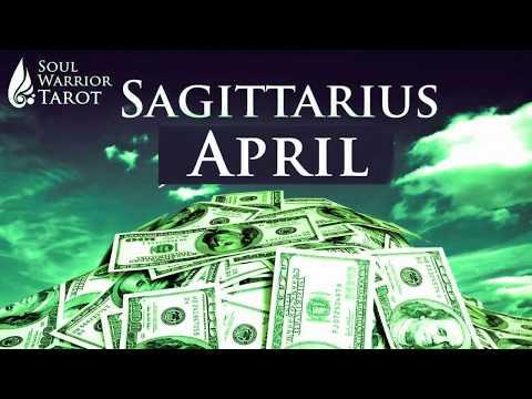 taurus dating taurus horoscope