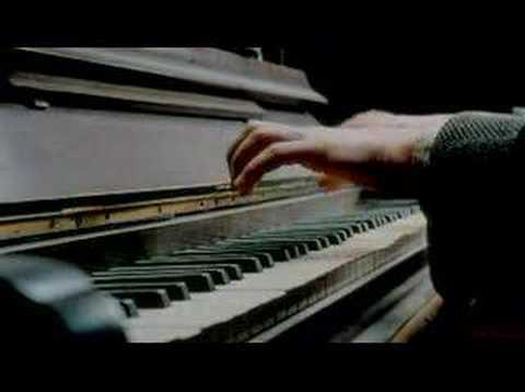Der Pianist Ganzer Film